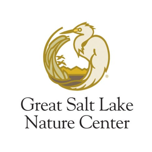 slc-nature-center