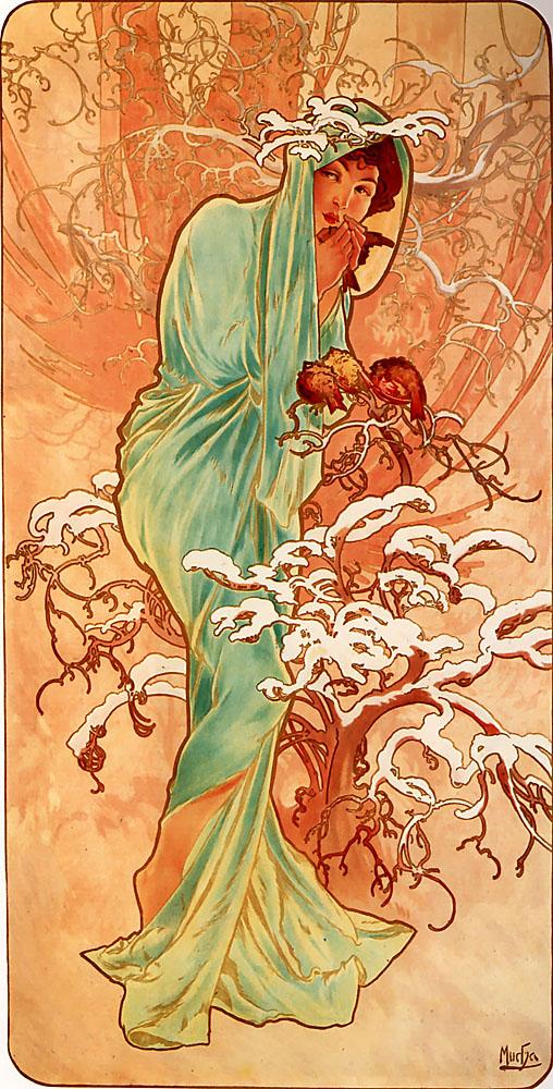 Alfons_Mucha_-_1896_-_Winter.jpg