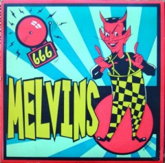 Melvinshooch