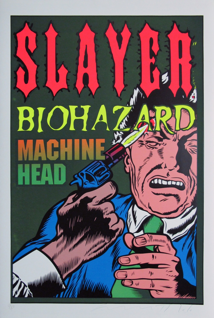 productimage-picture-slayer-concert-poster-10550